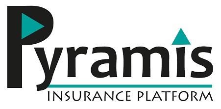 Pyramis Insurance Platform